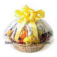 FRUIT-HAMPERS-8